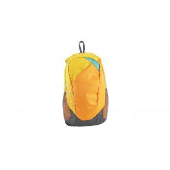Рюкзак easy camp trance saffron 22