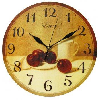 Настенные часы artima decor am2305