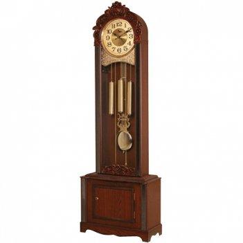 Напольные часы sinix 625es