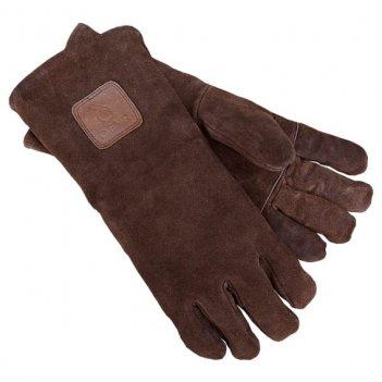 Жаропрочные перчатки для гриля ofyr для сада