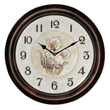 Настенные часы artima decor a3119/tc-a803