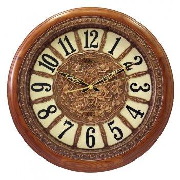 Настенные часы elcano sp 6002