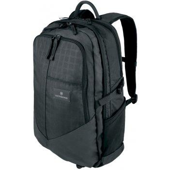 Рюкзак altmont™ 3.0, deluxe backpack 17 (30 л) victorinox 32388001