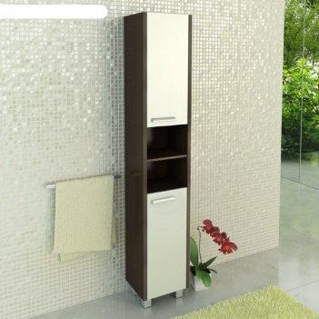 колонны для ванной