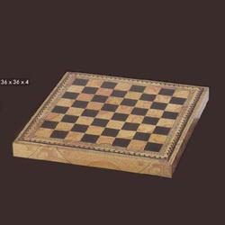 219map шахматная доска древняя карта,искусствкожа