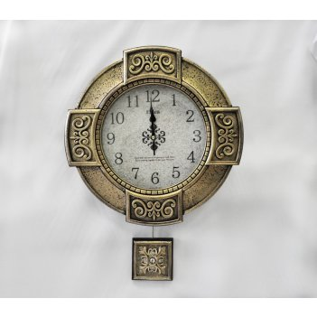 Настенные часы artima a 3510