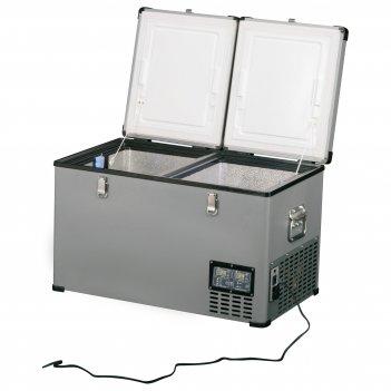 Автохолодильник компрессорный indel b tb65 для хобби и пикника