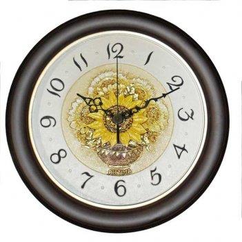 Настенные часы artima decor a3139