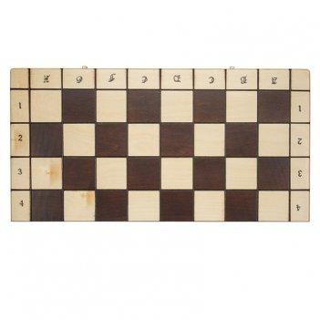 Шахматы поп