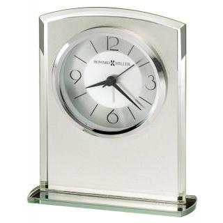Настольные часы howard miller 645-771 glamour