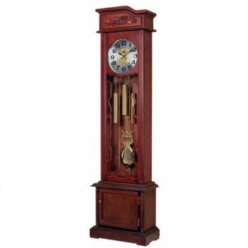 Напольные часы sinix 1005aes