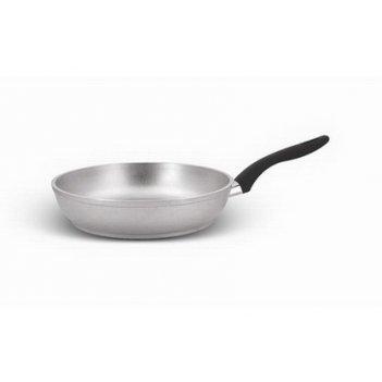 Сковорода литая 24см тм kukmara