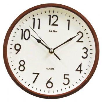 Настенные часы la mer gd 204002