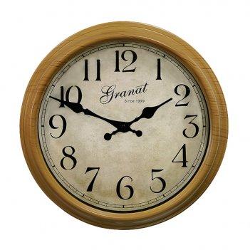 Часы granat   b 210371