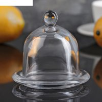 Лимонница 9,5х8,5 см