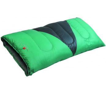 Marten спальный мешок verticale marten