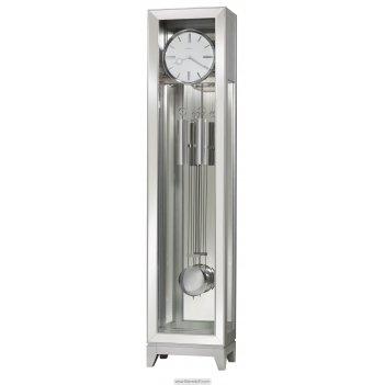 Напольные часы howard miller 611-236 blayne (блэйн)