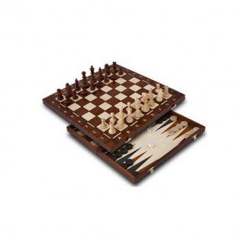 Нарды, шашки, шахматы магнит
