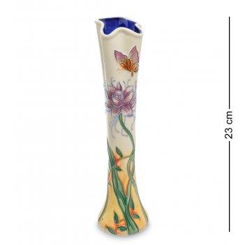 Jp-186/ 2 ваза (pavone)
