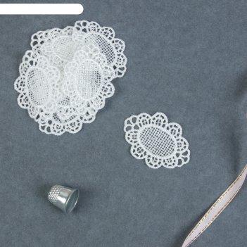 сетки для шитья