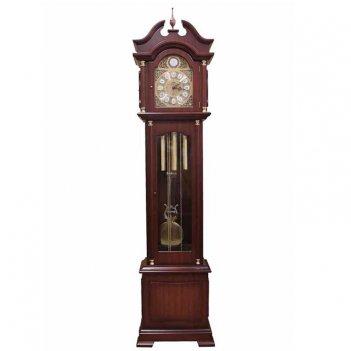 Напольные часы sars 2029-451