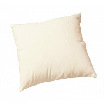 Подушка sueno квадратная