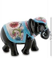 Jp-98/31 статуэтка слон (pavone)