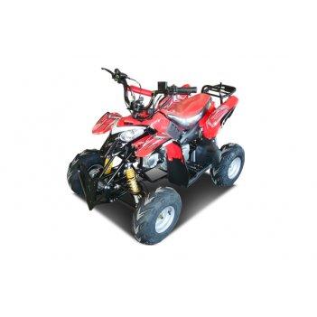 Детский квадроцикл бензиновый lmatv-110p
