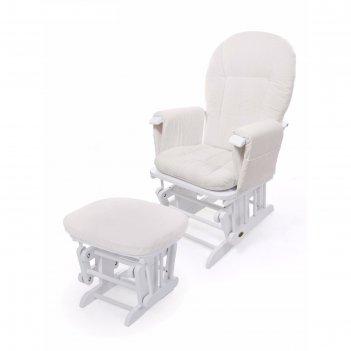 кресло-качалки для мамы