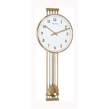 Часы настенные hermle 70722-002200