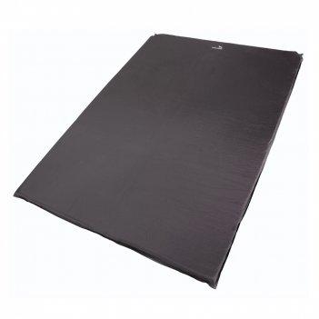 Коврик самонадувающийся easy camp siesta mat double 5,0cm 188х130х5,0