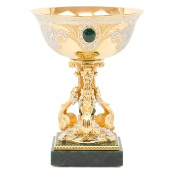 вазы златоуст