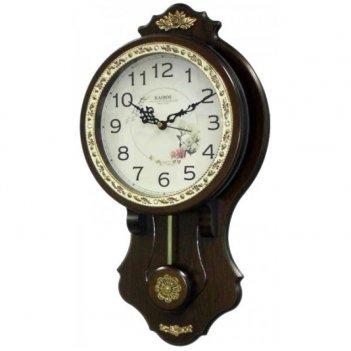 Настенные часы kairos ks 3008