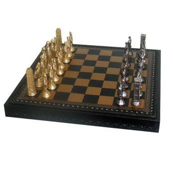 шахматы «рим»