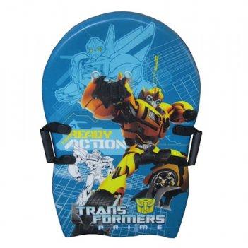 Ледянка transformers