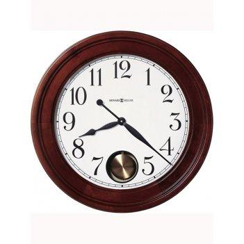 Часы настенные howard miller 625-314