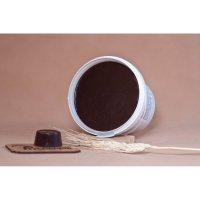 Myloff color dark choco мыльная основа по 1 кг фр-00001473 фр-00001473