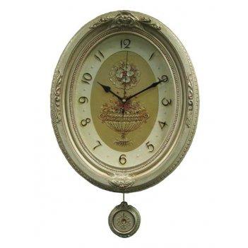Настенные часы artima decor a4107