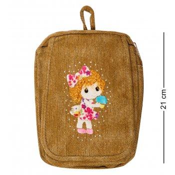 Bg-412/2 сумка малышка