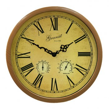 Часы granat   b 180380