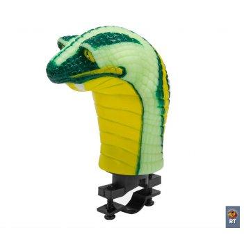 Св-3039 клаксон кобра