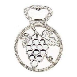 Открывалка для бутылок виноград