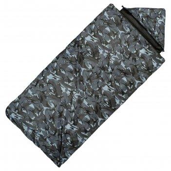Спальный мешок tc 300 ув, 220 х 100 см