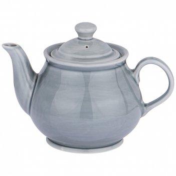 Чайник lefard tint 600мл (граффит) (кор=6шт)