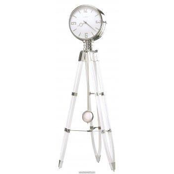 Напольные часы howard miller 615-069