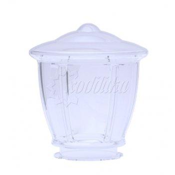 Светильник венчающий «ливерпуль» прозрачный цвет прозрачный