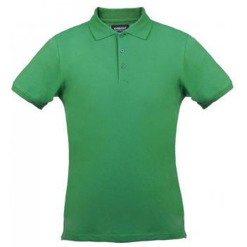 зеленые рубашки