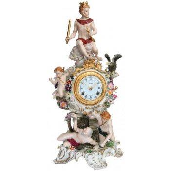 Настольные часы восток haynes c004-c0-22
