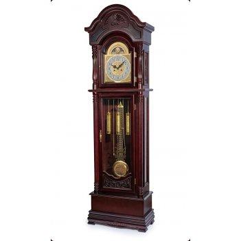 Напольные часы columbus неизменное превосходство
