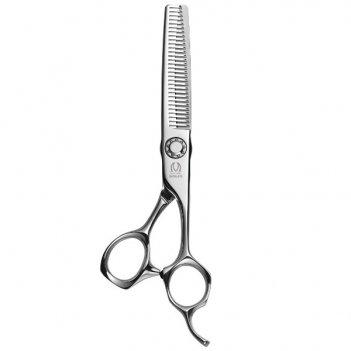 Ножницы филировочные solid thinning 30 (30 зубцов)